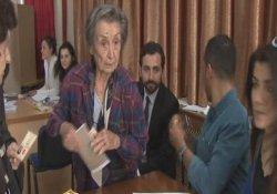 İstanbul Tabip Odası'nda seçim heyecanı