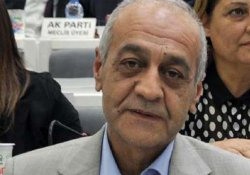 AKP grup sözcüsü evinde ölü bulundu