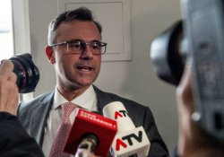 Avusturya: Aşırı sağın cumhurbaşkanı adayı birinci