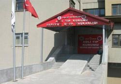 Erzurum ATK'ye 4 cenaze getirildi