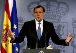 Koalisyonun kurulamadığı İspanya yeniden seçime gidiyor