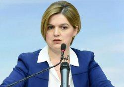 'Meclis Başkanı derhal istifa etmelidir'
