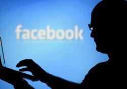 Facebook, video izlenme ölçümünü abarttığını kabul etti