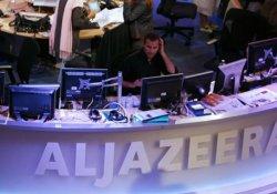 Irak, Al Jazeera'nin Bağdat bürosunu nedeniyle kapattı