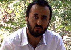 DİSK Basın-İş: Aktan'ın gözaltına alınması ifade özgürlüğüne saldırıdır