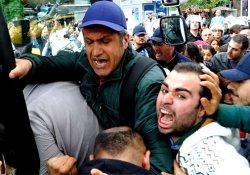 İstanbul Valiliği: 1 Mayıs'ta 207 kişi gözaltına alındı