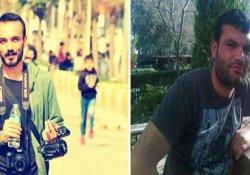 DİHA muhabirleri serbest bırakıldı