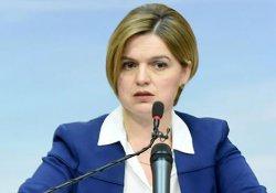 Böke: Cumhurbaşkanı'nın partilerin iç işlerine karışması kabul edilemez