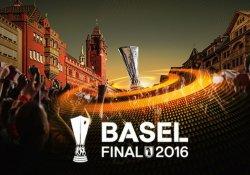 UEFA Avrupa Ligi'nde finalistler Liverpool ve Sevilla