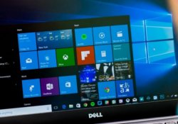 Windows o uyarıları artık ekranlara getirmeyecek
