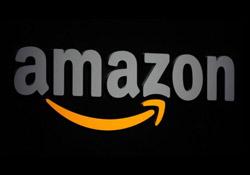 Amazon YouTube'a rakip oluyor