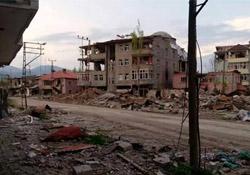 Yüksekova'daki yasak sonrası zararların karşılanmasına dair hukuki süreç