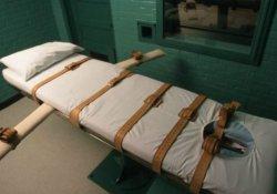Pfizer, ilaçlarının idamlarda kullanılmasına izin vermeyecek