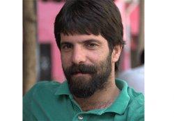Azadiya Welat çalışanı serbest bırakıldı