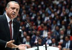 Erdoğan'dan Firuzağa yorumu: Ramazan'da o etkinliğe kalkışmak da yanlış
