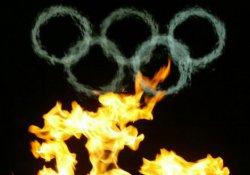 Rio Olimpiyat Oyunları öncesi büyük doping operasyonu