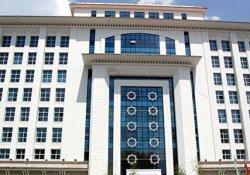 AKP MKYK'da sürpriz değişiklikler