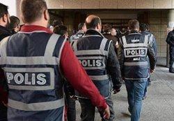 Sahte reçete operasyonu: 7 kentte 28 kişi gözaltına alındı