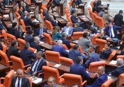 Baluken: CHP seni başkan yaptıracağız mesajı verdi