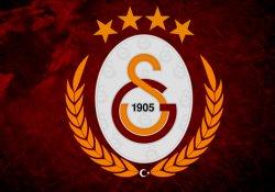 Galatasaray, Ali Sami Yen'i andı