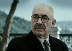 Şener Şen sinemaya dönüyor