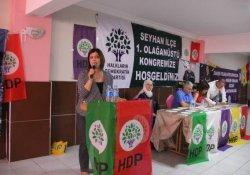 Beştaş: CHP AKP'nin ortağı olmuştur