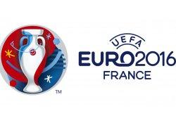 Euro 2016'da son yarı finalist belli oluyor