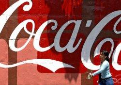 Venezuela'da şeker kıtlığı Coca-Cola üretimini durdurdu