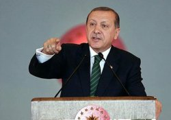 Muhammed Ali'nin cenaze töreni programından Erdoğan'ın konuşması çıkarıldı