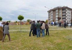 Erciş'te 'öz yönetim' davası görüldü