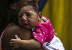 Zika virüsü: 'Rio Olimpiyatları ertelensin' çağrısı reddedildi