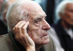 Arjantin'in 'son diktatör'üne 20 yıl hapis