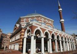Hollanda'da camilere gelir kaynağını açıklama zorunluluğu