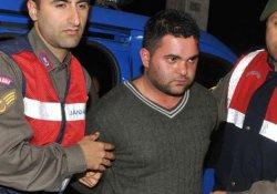 Suphi Altındöken cinayetinin iddianamesi hazırlandı