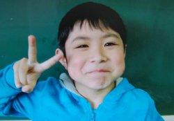 6 gündür aranan 'cezalı' Japon çocuk sağ bulundu