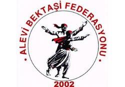 ABF Genel Kurul'a gidiyor