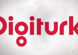 Digiturk'ün satışı resmen tamamlandı