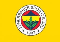 Fenerbahçe yönetimi oy birliği ile ibra edildi