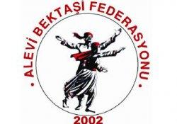 ABF başkanlığına yeniden Düzgün seçildi