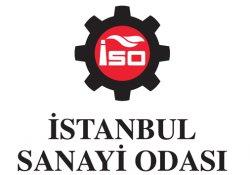 'İSO 500' listesi açıklandı