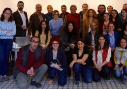 Haber Nöbeti'ne Günter Wallraff Eleştirel Gazetecilik Ödülü