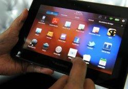 Singapur'da devlet memurlarına internet yasağı
