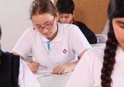 TEOG 2. dönem sınav sonuçları açıklandı
