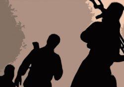 Taliban 12 esiri öldürdü