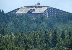 Bilderberg konferansı başlıyor