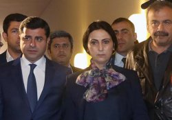 HDP halkın sofrasına misafir olacak