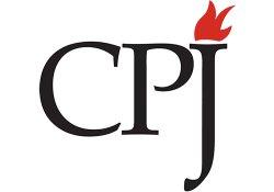 CPJ gazetecilere dönük saldırıyı kınadı