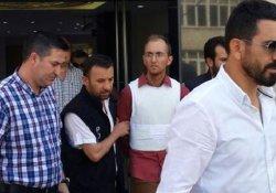 Atalay Filiz, cinayetleri itiraf etti