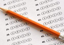 AÖF sınav sonuçları açıklandı! 2016 AÖF sınav sonucu sorgula (Tıkla - öğren)