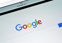 TİB'den Google'a kısmi engel: Önbellek hizmetine erişim engellendi